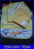 I Ricami Di Rosy-set-asilo-asia-4-jpg