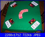 il mio hobby..... il punto croce!!!!magda67-tavolo-gioco-jpg