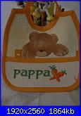 le mie crocette TipTap-p1230774-jpg