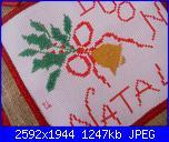 le mie crocette TipTap-dscn2180-jpg