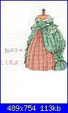 i miei lavori- murrina-vestito-jpg