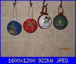 I lavori di marialuisa79-29-dicembre-2012-1987-jpg