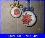 I lavori di marialuisa79-29-dicembre-2012-2005-jpg