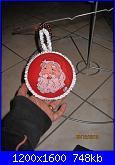 I lavori di marialuisa79-29-dicembre-2012-1920-jpg