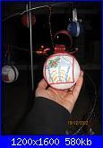 I lavori di marialuisa79-29-dicembre-2012-1933-jpg