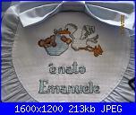 I lavori di marialuisa79-immagine-20-guigno-2012-688-jpg