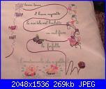 I ricami di Claudia (claudia cz)-img_20130102_221141-jpg