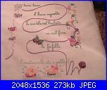 I ricami di Claudia (claudia cz)-img_20130102_221136-jpg