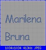 magda67: I miei lavori-marilena-jpg