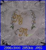 Le crocette di m_grazia-dscf2750-jpg