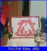 Le crocette di m_grazia-380350_4966002109909_1904691947_n-copia-jpg