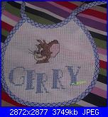 Le crocette di m_grazia-dscf2336-jpg