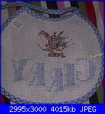 Le crocette di m_grazia-dscf2338-jpg