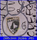 Le crocette di m_grazia-dscf2760-jpg