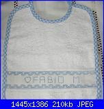 I ricami di Anapaola-fabio-v-1-jpg