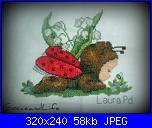 I miei lavori - Lauraejack-dscn4989-jpg