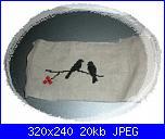 I lavori di Araleslump-dscn6493-640x480-jpg
