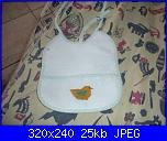 I lavori di Araleslump-555152_10200911790187825_1884452117_n-jpg