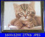 I lavori di Jey540-foto0008-jpg