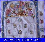 Tulla: i miei lavoretti-calendar-jpg