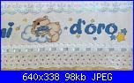 I lavori di Daniela 69-img_1762-jpg