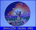 sonia1670 - I miei lavori-la-cerimonia-del-nuovo-giorno-jpg