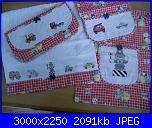 sonia1670 - I miei lavori-set-asilo-carlo1-jpg