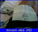 Il mio tempo libero_Felicity-sacchetto2-jpg