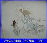 I miei lavori Rosi 68-angelo-2-jpg