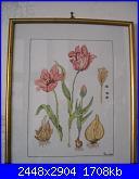 I miei lavori Rosi 68-tulipani-jpg