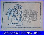 Ma12ri - I miei lavori-angelo-di-dio-jpg