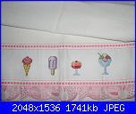 tekere205 alcuni mei lavori-sorvetes-jpg