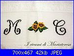Tetenna: i miei ricami al punto croce-img_0558-jpg
