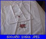 MM08 - I ricami di Lisa-img_0651-jpg