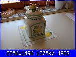 miky_79: I lavori di Miky-limoni_2009_1-jpg