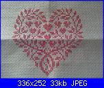 kaos_carter: I ricami di rosy-cuore-jpg