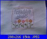 kaos_carter: I ricami di rosy-friendship-jpg