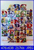 Lucia 59 - alcuni dei miei lavori-foto-3-4-jpg