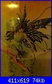 Lucia 59 - alcuni dei miei lavori-foto-3-jpg