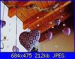 Lucia 59 - alcuni dei miei lavori-img-20131229-wa0006-jpg
