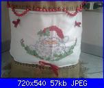 aless88 ---> I miei lavoretti-163973_131314163594349_8133893_n-jpg