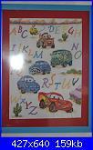 Mara71: I miei ricami-alfabeto-jpg