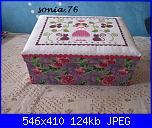 I Lavori di Sonia76-img_4644-jpg