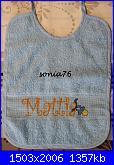 I Lavori di Sonia76-bavaglio-mattia-jpg