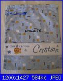 I Lavori di Sonia76-img_1526-jpg