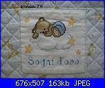 I Lavori di Sonia76-img_4401-jpg