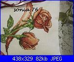 I Lavori di Sonia76-img_4455-jpg