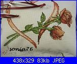 I Lavori di Sonia76-img_4459-jpg