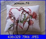 I Lavori di Sonia76-img_4461-jpg