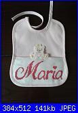 martac: I miei ricami-maria-pic-jpg